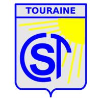 Club du Soleil de Touraine